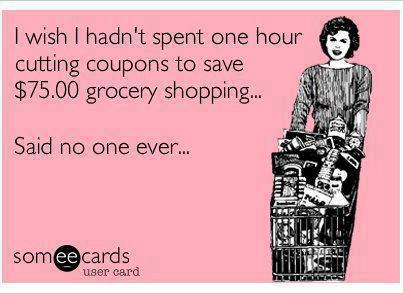 Image result for coupons funny