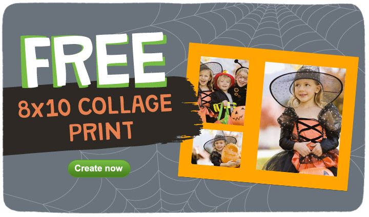walgreens coupon code free photo collage in store her savings